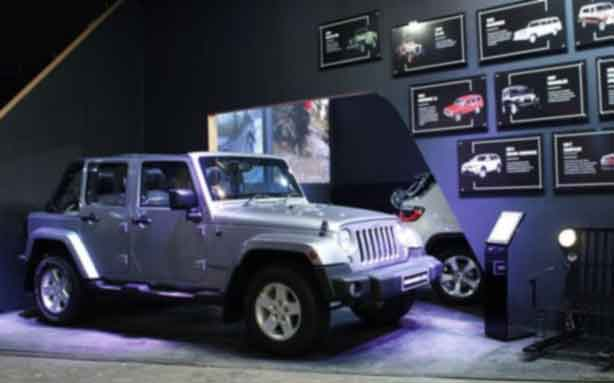 Jeep Wrangler Price In Nepal >> Jeep Wrangler Price In Nepal Civilqa