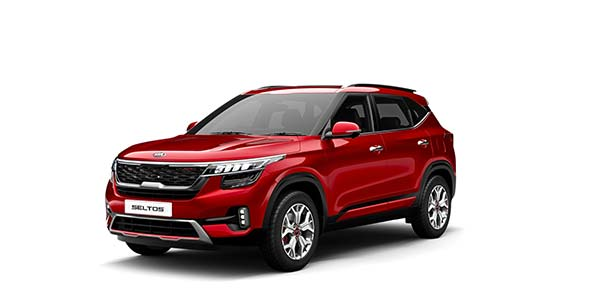 RE: Kia Seltos price in Nepal for 2019 or 2020