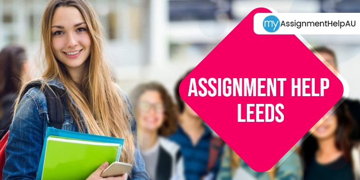 Craft a Fruitful Academic Story with Assignment Help Leeds