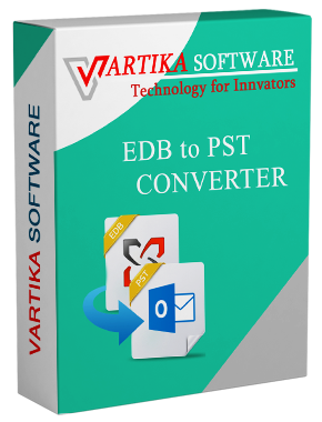 RE: Recover EDB file to Outlook PST file
